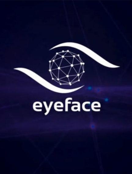 15 eyeface-min