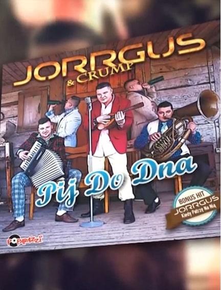 16 yorrgus-min
