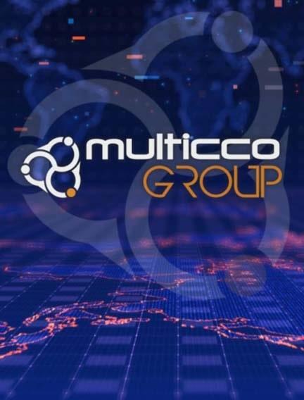 3 MULTICCO-min