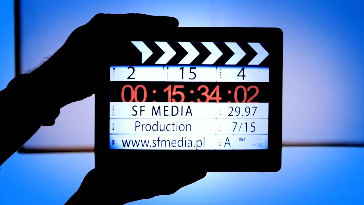 SFMedia.pl - Filmy Reklamowe i Promocyjne, Spoty Reklamowe, Animacje, Video Marketing Białystok